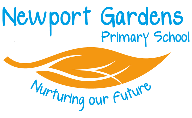 Newport Gardens Primary School