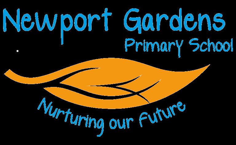 Newport Gardens Primary School